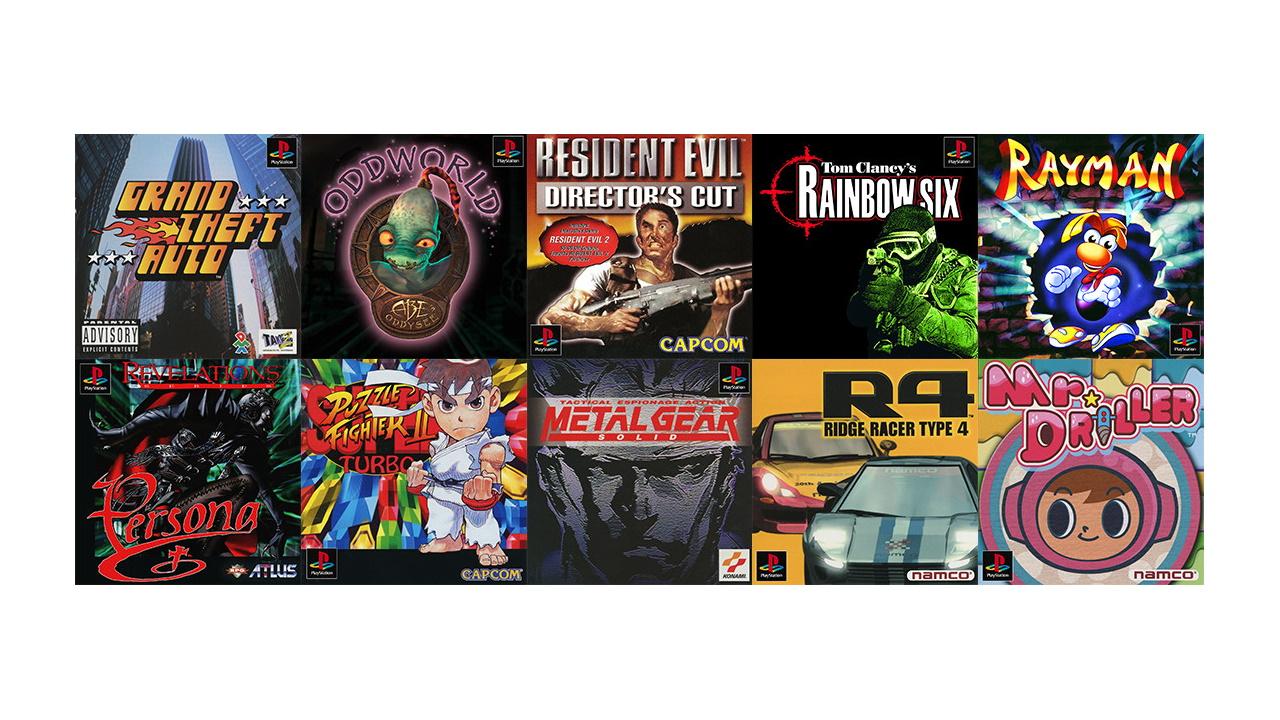PlayStation Classic deals sales