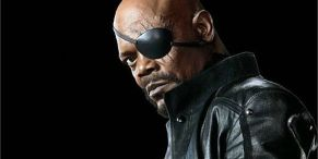 The 10 Best Samuel L. Jackson Movies, Ranked