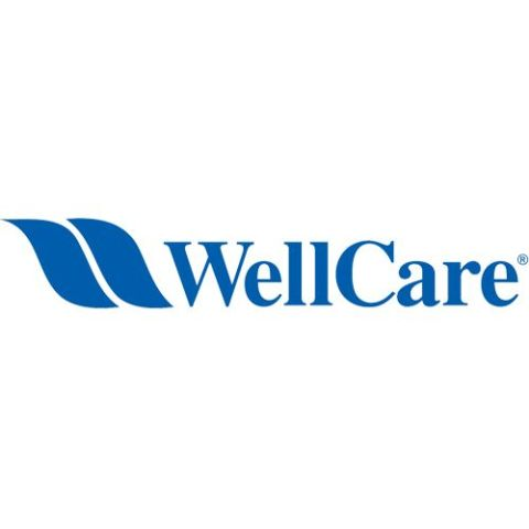 WellCare Classic Review - Pros, Cons and Verdict | Top Ten Reviews