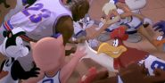 Space Jam 2 Has Cut A Looney Tunes Character From The Film