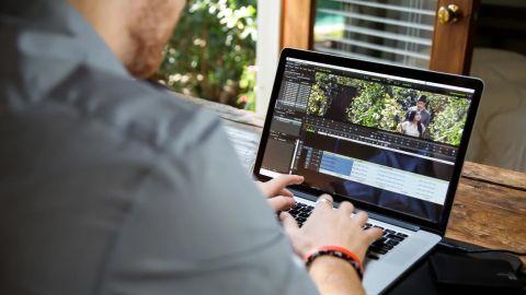 Avid Media Composer Ultimate 2018 12 review | TechRadar