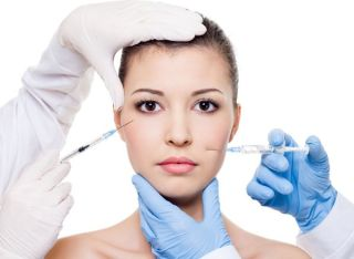 Experts Frown on Botox Use by Young Adults | Live Science