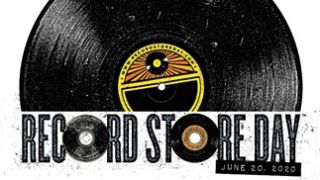 Record Store Day 2020 postponed until 20th June
