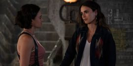 What F9's Jordana Brewster Is Hoping To See In The Final Two Fast And Furious Movies