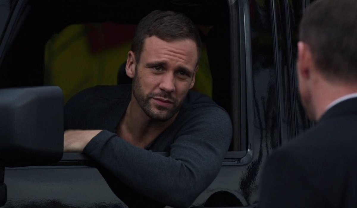 lance hunter agents of shield