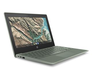 HP's Chromebook 11 x360 G3 EE could be the most durable Chromebook ever