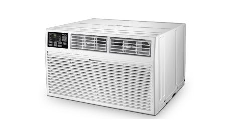 Whirlpool WHAT142-2AW review