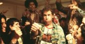 The 15 Best Party School Movies, According To Fandango