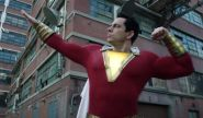 HeroBlend #50: Shazam! 2 And Hellboy Reactions