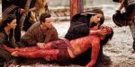 Jim Caviezel Says The Passion Of Christ 2 Is Going To Be The Biggest Movie In History