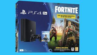 Best PS4 bundle deals