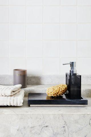 Дозатор мыла H & M Home