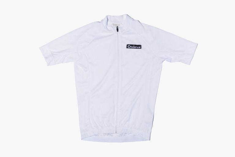 Cadence MI7 jersey