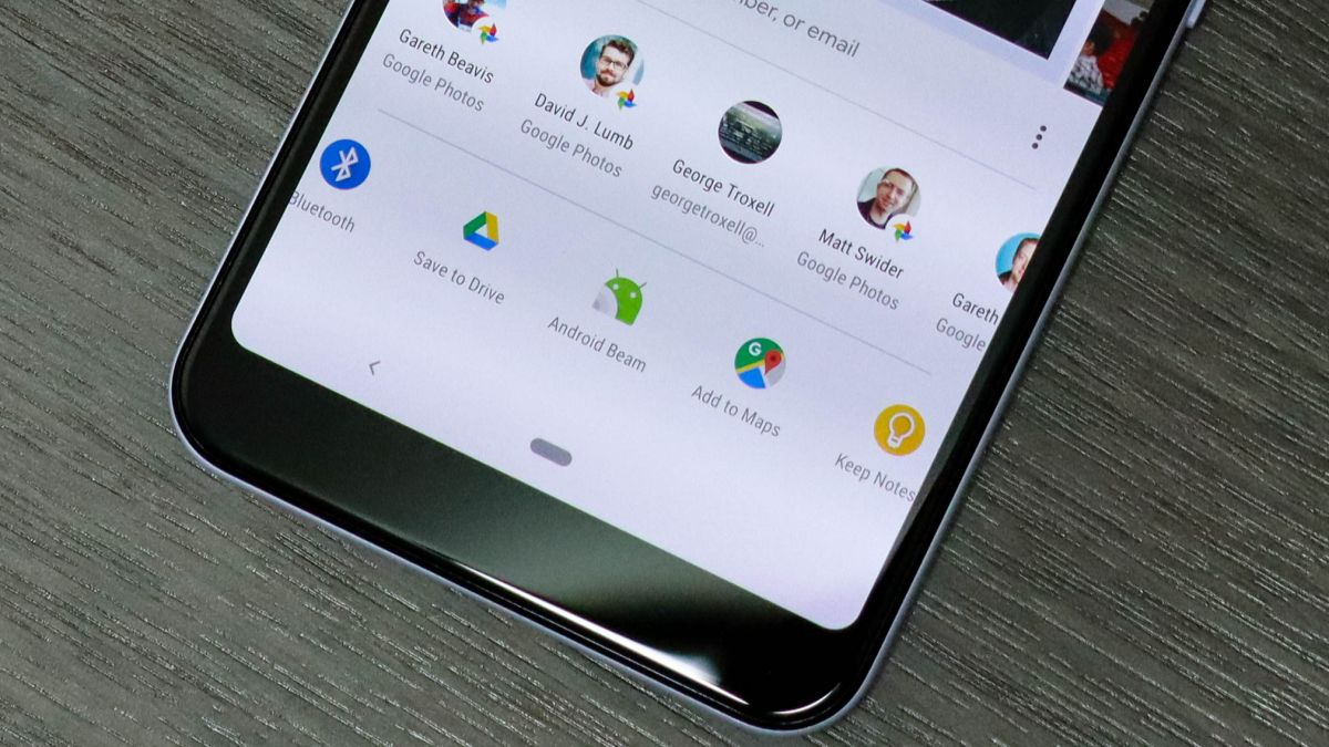 Android 10 release date, new features and everything you
