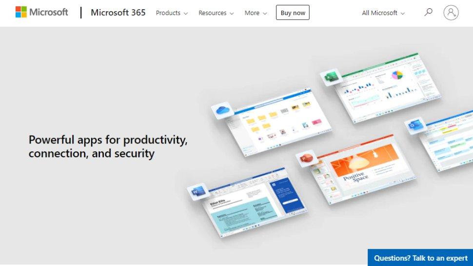 Microsoft 365 will ditch Internet Explorer 11 support in a few days