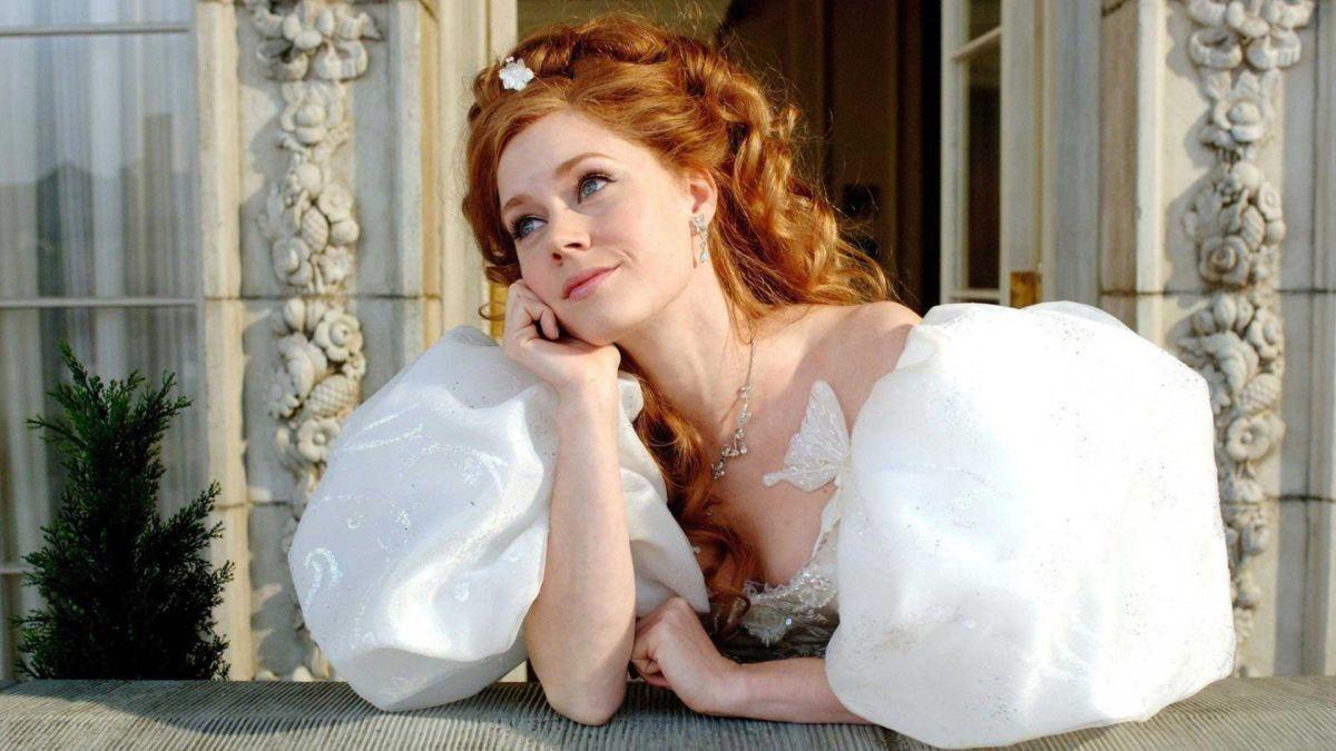 Disenchanted: Disney confirms full Enchanted 2 cast and reveals new plot details