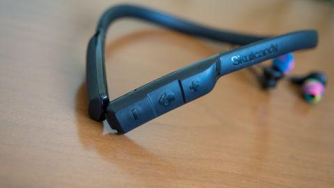 53b2c0055fd Skullcandy Method Wireless review | TechRadar