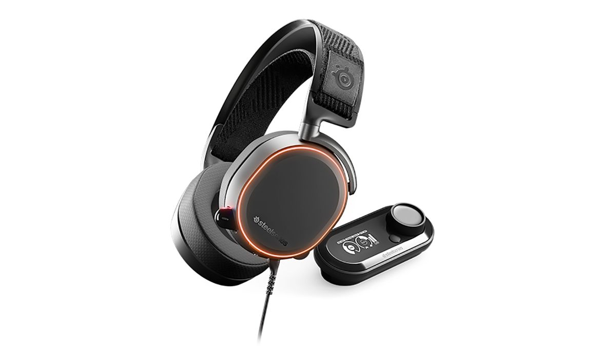 Best gaming headset 2019: the best PS4 and Xbox One headsets this
