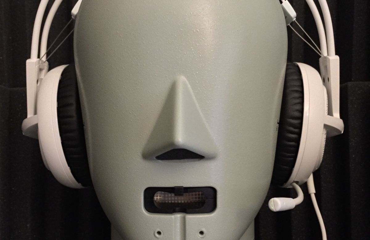 90d021b9987 We tested 23 mainstream gaming headsets to find the best: Page 2   PC Gamer