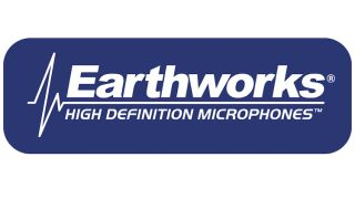 Earthworks Certified as Women's Business Enterprise