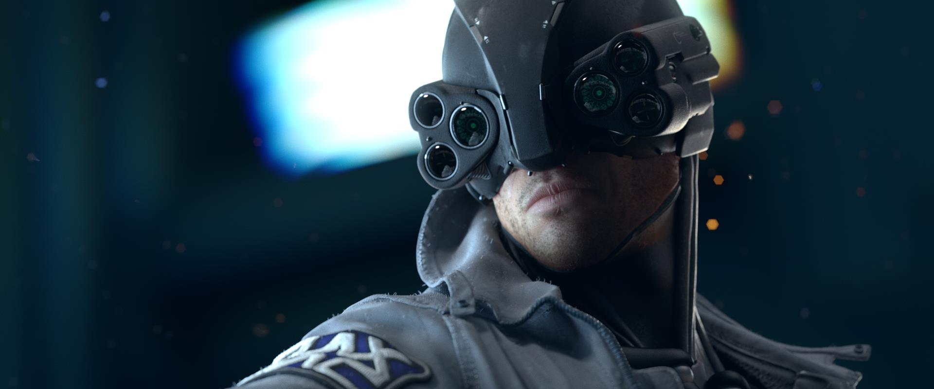 Cyberpunk 2077 now has more people working on it than The Witcher 3 ever did