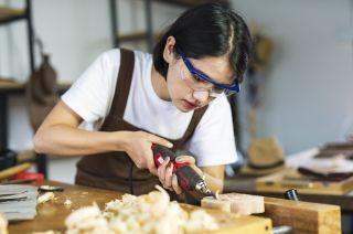 Trades warn about skills shortage