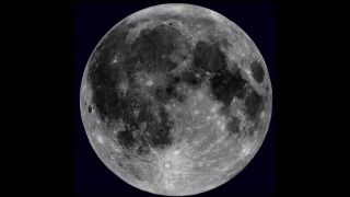 Turkey joins the list of countries hoping to land a rover on the moon by the end of the decade.