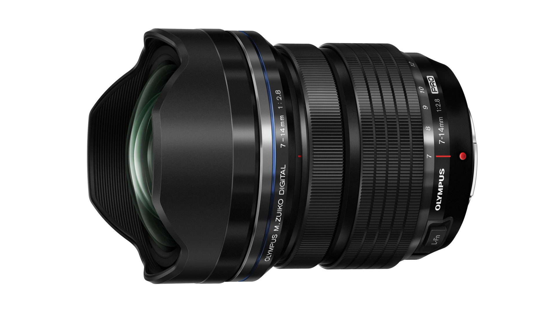 The best Micro Four Thirds lenses for your Olympus or Panasonic camera