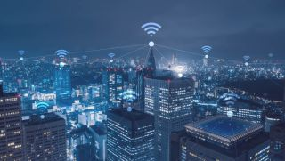 802.11ax by another name, but what can we expect from next-gen Wi-Fi?