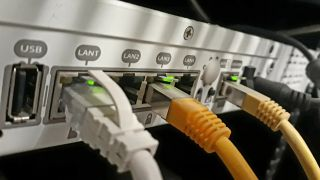Best Ethernet Switches 2021: Upgrade your home network