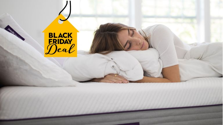 Image result for Black friday mattress sale
