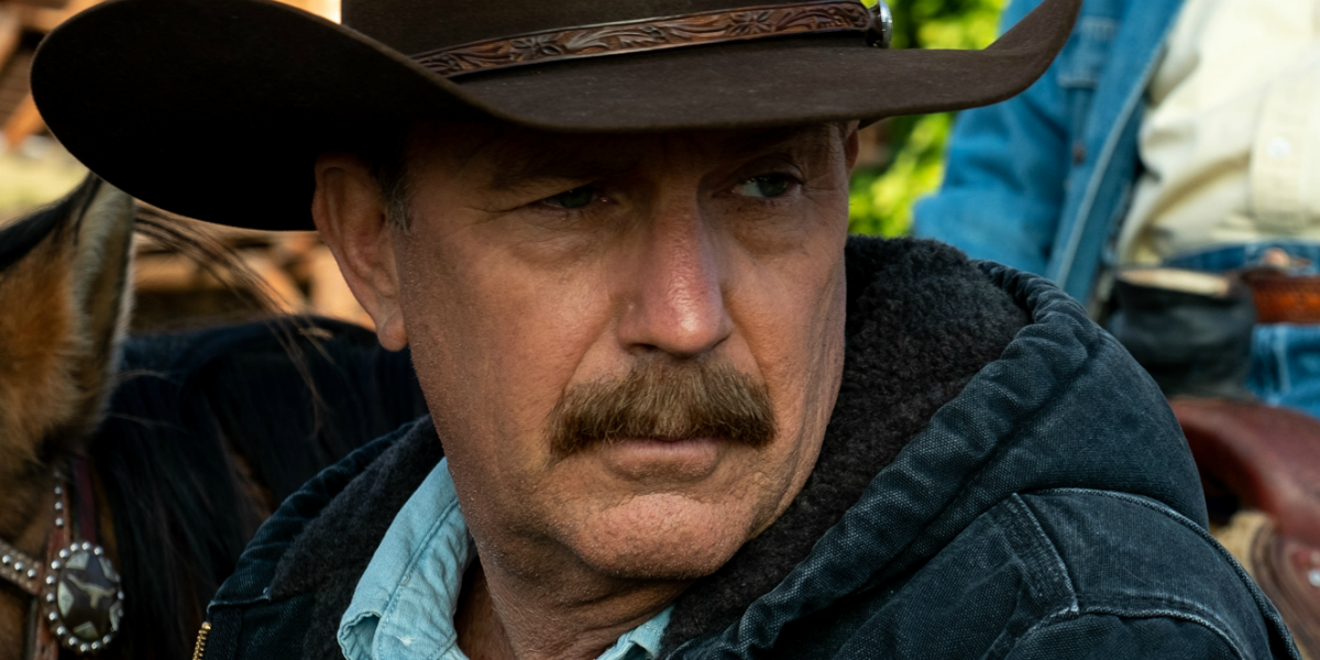 What These Yellowstone Season 2 Finale Photos Tell Us About The Ending