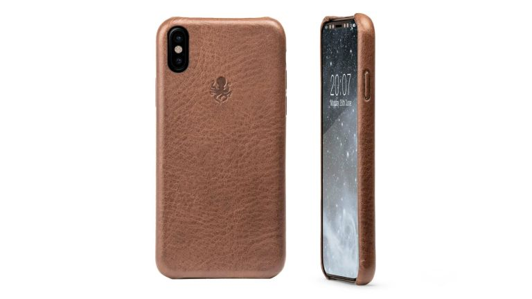 new concept a3eed c5db0 Nodus iPhone 8 case pre-orders go live; do the Access Case 3 and ...