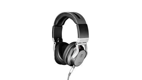 Austrian Audio Hi-X50 review