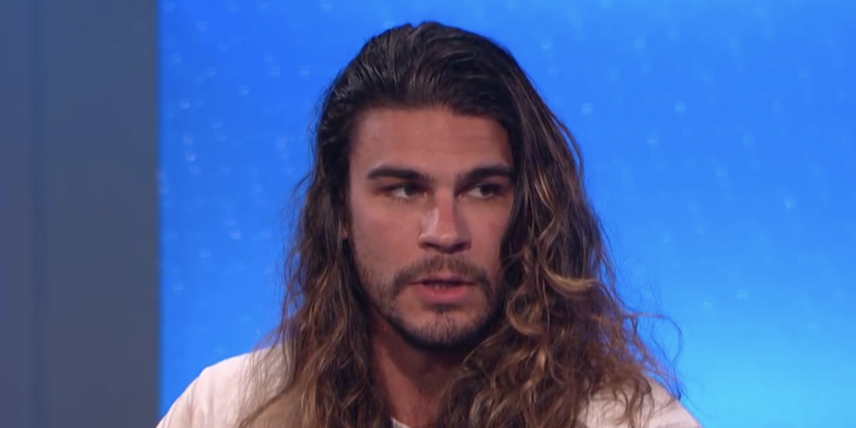 jack matthews big brother eliminated season 21 2019