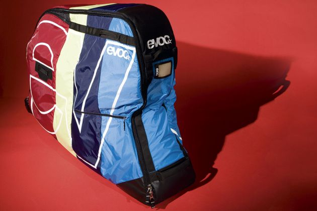 Six Best Bike Bags And Bo For 2019 Cycling Weekly