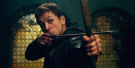 Please Stop With Robin Hood Movies, Hollywood
