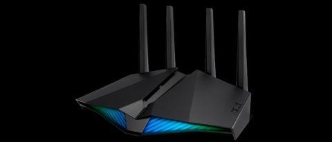 Asus RT-AX82U Gaming Router