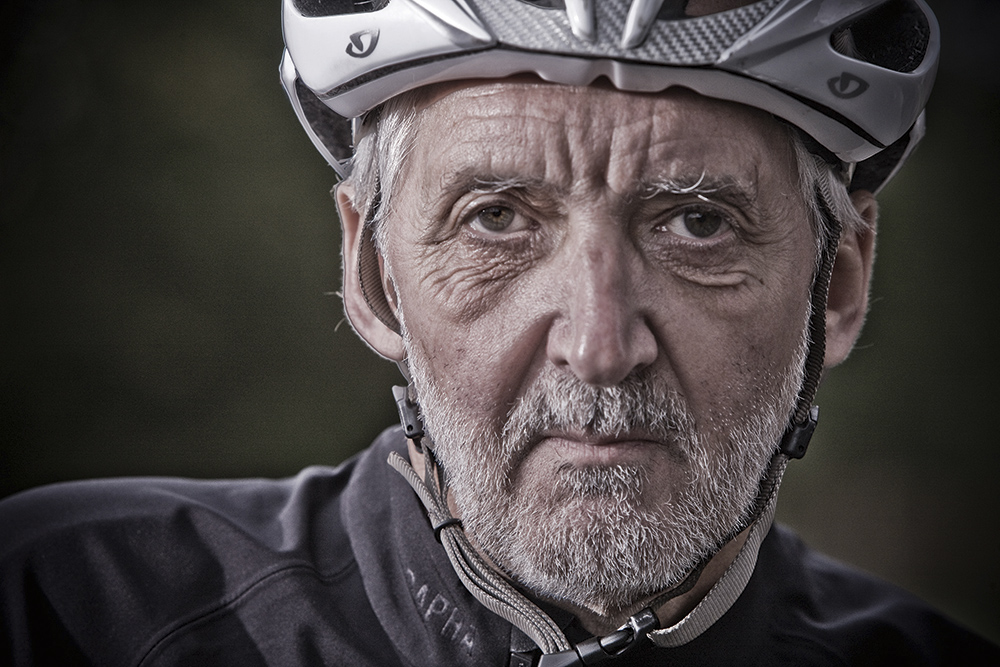 <b>Brian Cookson</b> - Brian-Cookson-OBE-UCI-President-by-Chris-Auld-46