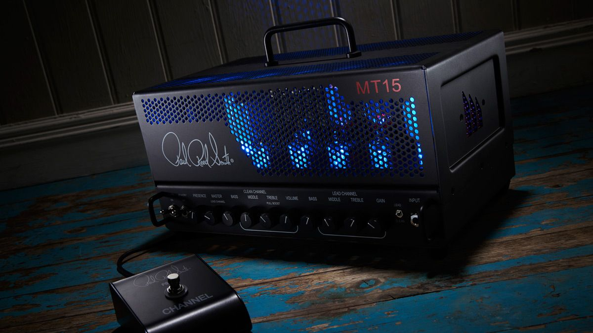 the 10 best guitar amps under 1 000 our pick of the best amps for experts and pro players. Black Bedroom Furniture Sets. Home Design Ideas