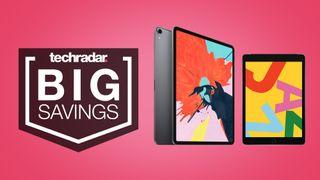cheap ipad deals sales prices pro 2019