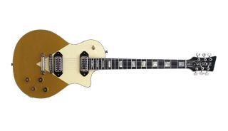 Orange's new OE-1 guitar