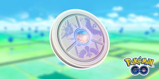 How to change team in Pokemon Go with the Team Medallion