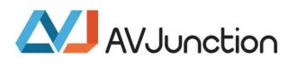 AV Junction Debuts New Enterprise Subscription Plan at InfoComm 2018