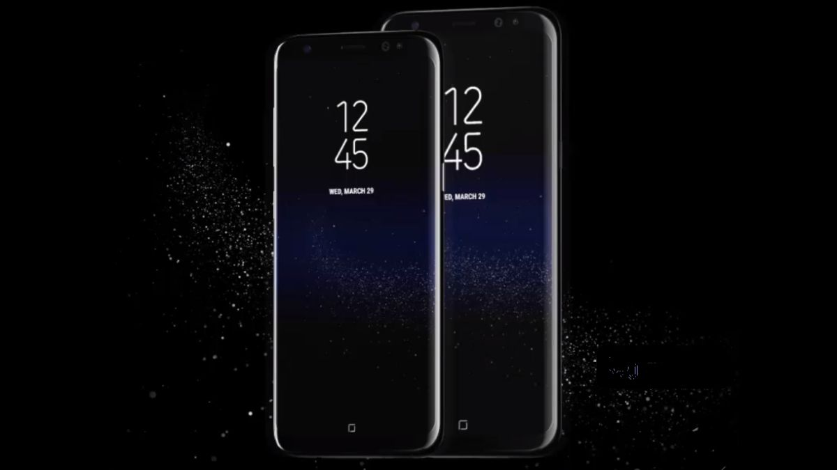 Samsung S10 looking too expensive? These cheap Galaxy S8 deals are the perfect alternative