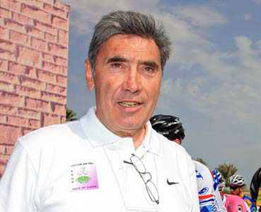 cycle2009-eddy-merckx.jpg