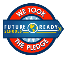 2016 FUTURE READY SCHOOLS SUMMITS AND WORKSHOPS ANNOUNCED