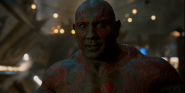 Why The MCU Will Survive Without OG Characters, According To Dave Bautista