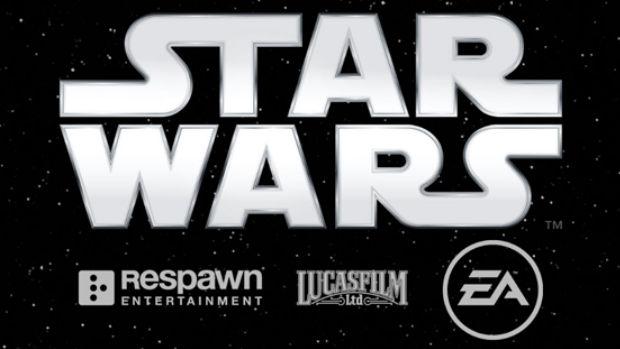 Star wars in order of release date in Brisbane