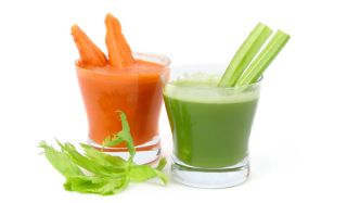 carrot-celery-juices-101013-02